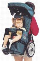 koolstop_stroller_pack.jpg
