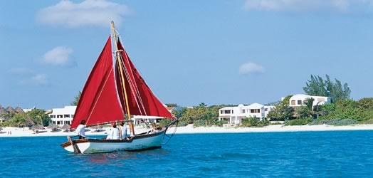 isla Maroma paisaje 5.jpg