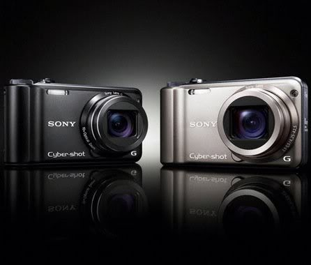 sonyHX5_13.jpg picture by berthis_photos